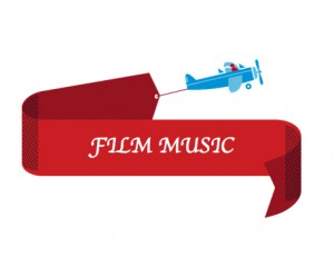 The Film music collection