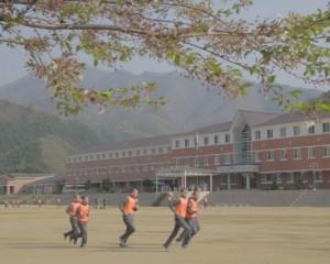 국방부 홍보영상 – 신병교육대