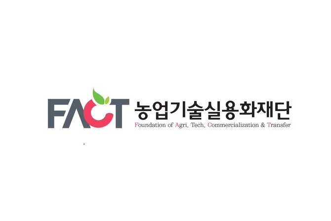 FACT – 재단가 | 홍보영상 BGM