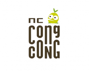 NC Congcong (엔씨콩콩)