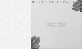Reverse Invasion – Loose Ends