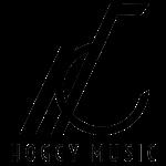 Hoggy Music